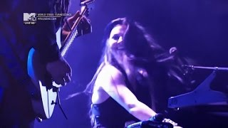 Evanescence - Your Star (Live at Little Rock 2012)
