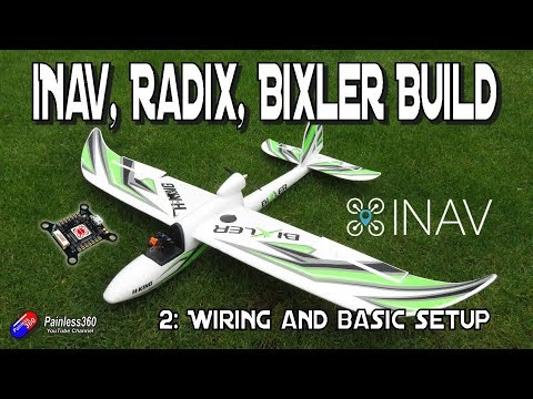 inav-21radixbixler-build-series-2-basic-setup-and-wiring