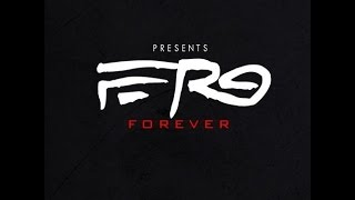 ASAP Ferg - JA Rule ft. Big Sean