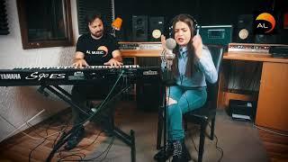 Indira Beriša - Suze biseri (Live)