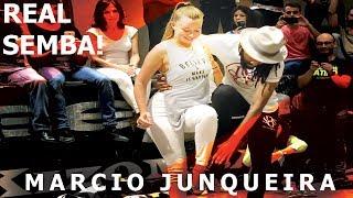 Zecax   Tita  Marcio Junqueira Semba @ Feeling Kizomba Festival 2017
