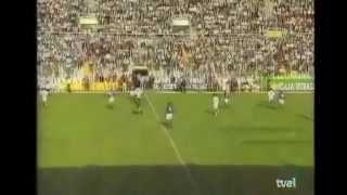 Albacete 2 - Lleida 1. Temp. 93/94. Jor. 30