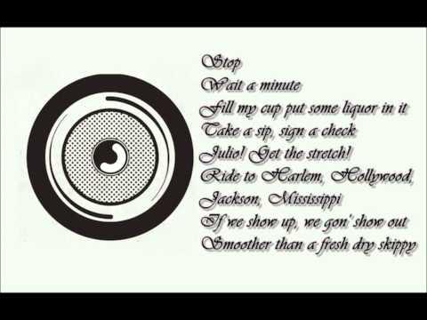 Uptown funk lyrics bruno mars uptown funk lyrics