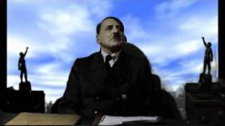 Pros&Cons with Hitler: Bossimias
