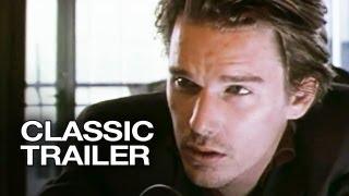 Trailer of Hamlet (2000)