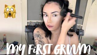 Descargar Grwm Work Day Makeup Hair Outfit Ejb Mp3 Gratis Mimp3 2020 ¡recibe dinero por responder encuestas! mimp3