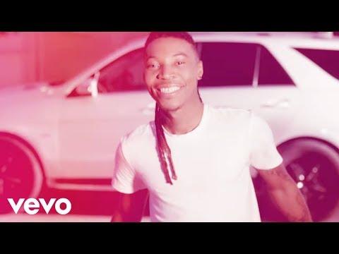 Solidstar - Wait (Refix) (feat. Patoranking & Tiwa Savage) [Dir. by Avalon Okpe]