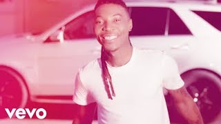 Solidstar   Wait (Refix) Ft. Patoranking, Tiwa Savage