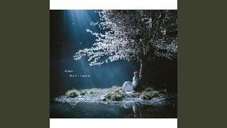 Hana No Uta (end of spring Version)