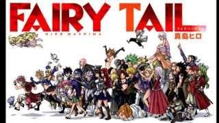 [Nightcore] Eternal Fellows (Fairy Tail OVA op.)
