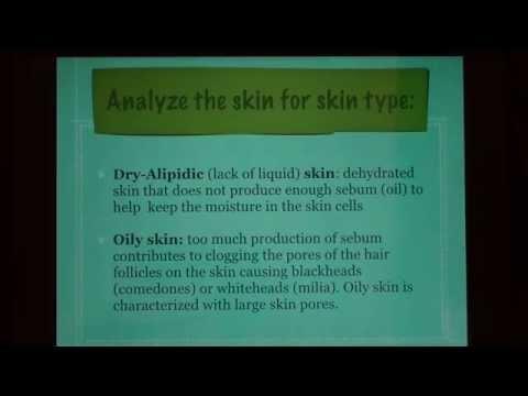 Purong ngiti naninirahan essences regenerating facial mask