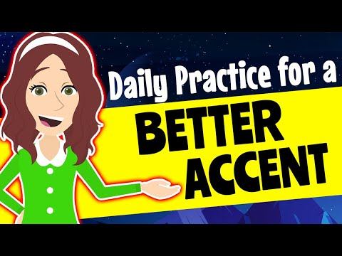 Are your free today ?  English Speaking Practice