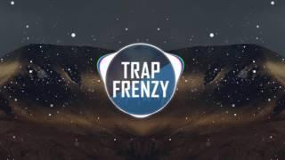 Zeds Dead x Diplo - Blame (ft. Elliphant) [Trap Frenzy]