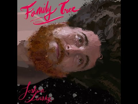 This is a documentary I made about my journey as a musician and the making of my most recent album Family Tree
