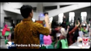 preview picture of video '#1 Video : Langkah awal Mahasiswa Indonesia di Kota Huangshi untuk mengabdi kepada INDONESIA!'