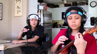 'She Still Loves Me' (cover) - Soja ft. Collie Buddz