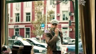 ГОРЯЧАЯ 20-КА ШАНСОН ТВ, МАРТ