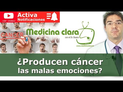 Cancer pulmonar ultima faza