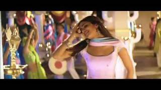 Aaja [Full Video Song] (HQ) With Lyrics - Barsaat - YouTube