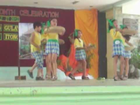Fitness camp para sa pagbaba ng timbang alinman sa anyo ng