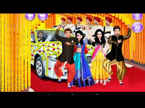 mp4 Wedding Decoration Game, download Wedding Decoration Game video klip Wedding Decoration Game