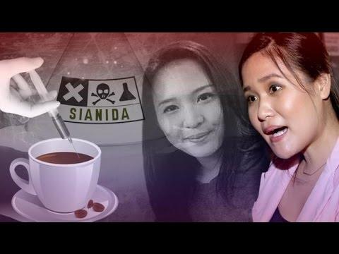 Sidang Jessica Wongso 1 September 2016: Sidang Belum Dimulai,  Pengacara Langsung Tolak Saksi