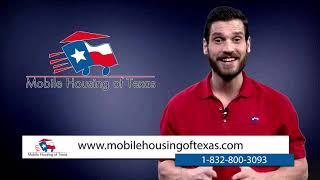 Mobile Home Financing Tips
