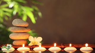 Relaxing Piano Music: Sleep Music, Water Sounds, Meditation Music, Relaxing Music ★43🍀