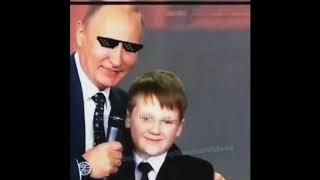 ЭТО РОССИЯ ДЕТКА! ЭТОТ НАРОД НЕПОБЕДИМ! НОВЫЕ РУССКИЕ ПРИКОЛЫ 2019 ТОП БАЯНОВ ВЫПУСК #2