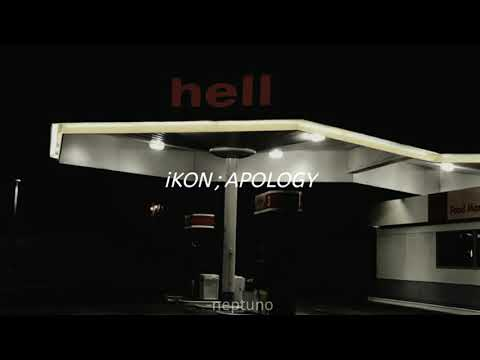 Ikon Apology Lagu Mp3 & Mp4 Video
