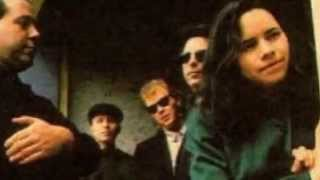 "10,000 Maniacs -"" Jamestown, My Hometown"" - Bemus Point 1991"