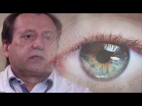 Liječenje hipertenzije za žene