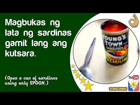 Bilang isang pagbubuhos ng mga hops ay nagdaragdag sa suso