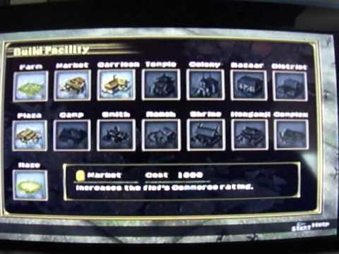 nobunaga ambition rise to power pc free download