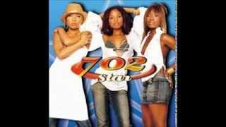 702-Reality