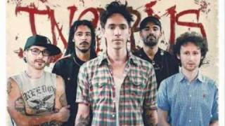 Incubus - Runaway Train Orchestral Version (Live in Chile 2010)