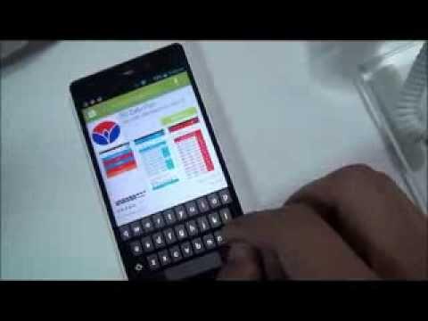 Video of BD Data Plan (2G & 3G)