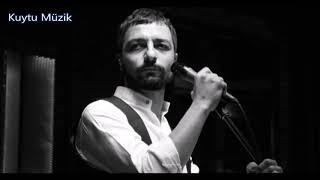 Mehmet Erdem   Sensiz Ben Olamam Yeni Albüm 2018   YouTube