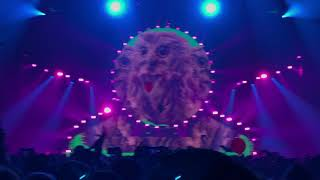 BASSNECTAR - NOISE @BASSCENTER X NIGHT 3