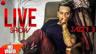 Jazzy B Live | Imperial Blue Superhits | Speed Records