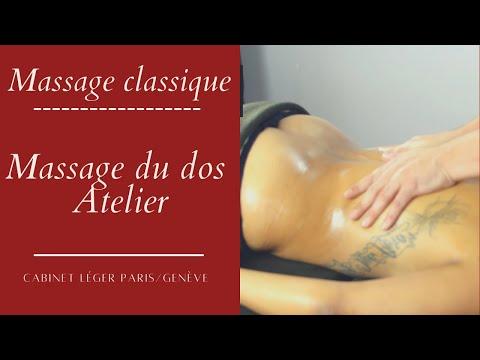 Le traitement limpuissance la prostate