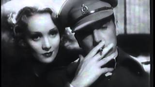 Trailer of Shanghai Express (1932)