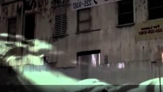 Ab soul ft Kendrick Lamar - ILLUMINATE ( Subtitulado español) VIDEOCLIP (Soundtrack GTA V)