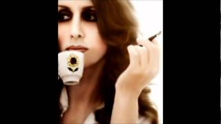 تحميل اغاني فيروز - تعا ولا تجي MP3