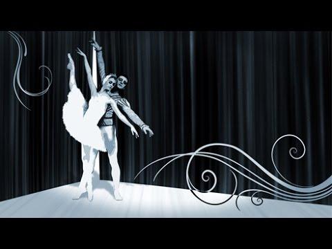 И это всё - балет. Серия 1 - документальные фильмы и программы