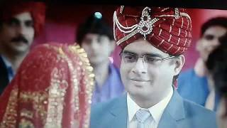 Tanu weds manu 2 best seen-comedy cliff -Bollywood movie best and funny cliff