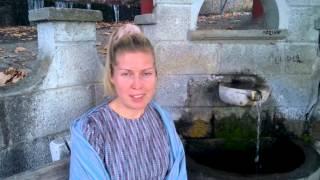 Паломничество по островам Греции | Solun