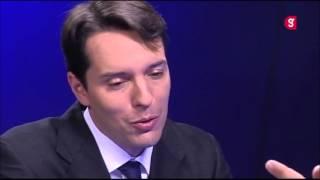 Pablo Muñoz Cariñanos en