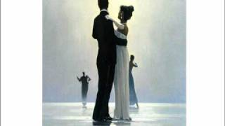 "Engelbert Humperdinck - ""No Other Love"""