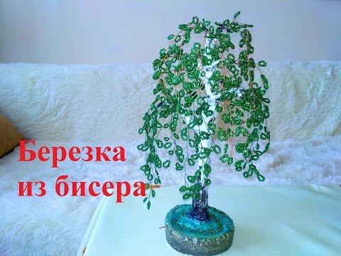 Скачать песню елка счастье есть